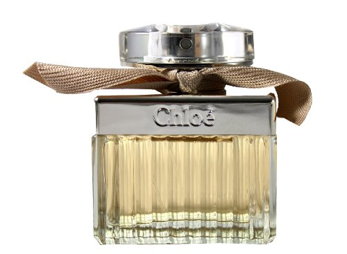 Chloe by Chloe Eau de Parfum Spray 50ml