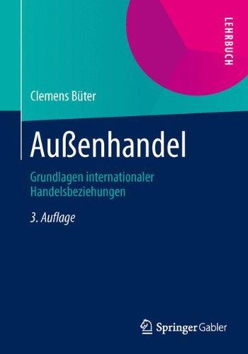 aussenhandel-grundlagen-internationaler-handelsbeziehungen-springer-lehrbuch