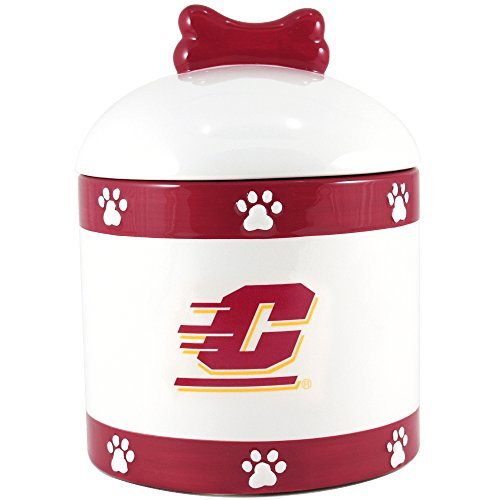 Ceramic-Dog-Treat-Jar