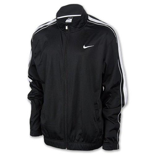 Nike NIKE PRACTICE OT JACKET (MENS) - XL