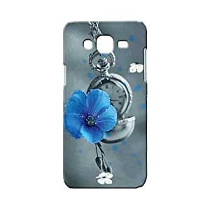 G-STAR Designer 3D Printed Back case cover for Samsung Galaxy A8 - G4787