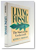 Living Fossil/Story of the Coelacanth