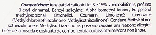 12-x-amuchina-additivo-disinfettante-liquido-per-bucato-1000-ml