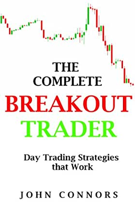 Day trading strategies uk