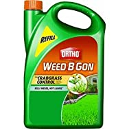The Scotts Co.0421110Ortho Weed-B-Gon Weed Killer-1.33GAL MAX WEED B GON