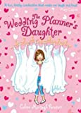 img - for The Wedding Planner's Daughter (2005) book / textbook / text book