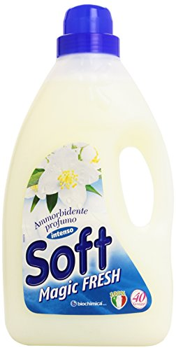 soft-suavizante-fresh-ml3000