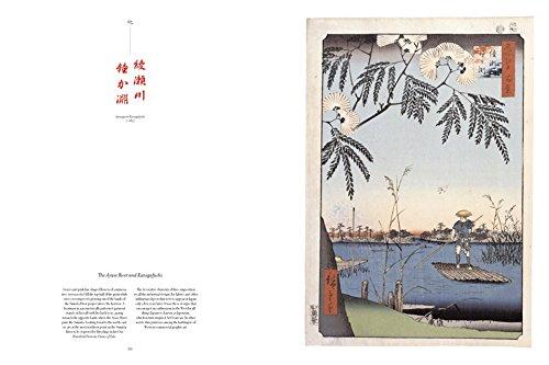 Bibliographie sur le Japon.  41Gg6n3isUL