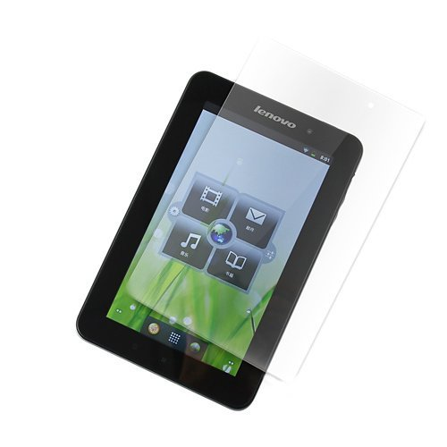 HDE ® Screen Protector Compatible W/ Lenovo A1 Tab