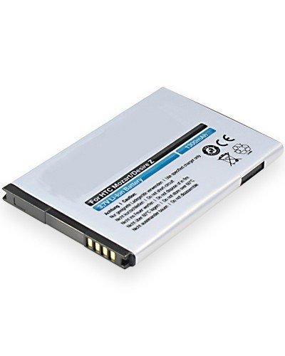 cellephone-batterie-li-ion-pour-htc-7-mozart-desire-z-t-mobile-g2-remplace-ba-s450-