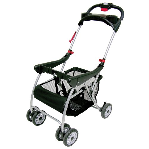 Baby Trend Snap N Go-Single Stroller
