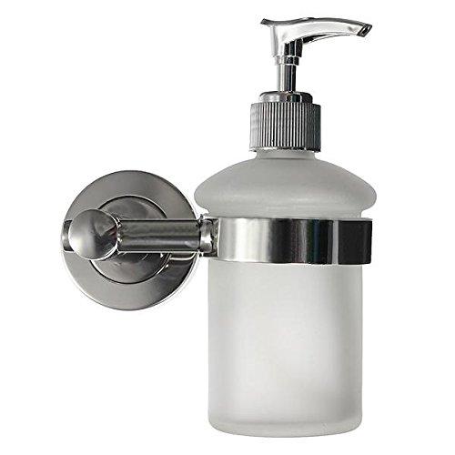toogoor-fixation-murale-salle-de-bain-givre-verre-distributeur-de-savon-liquide-shampooing-support-c