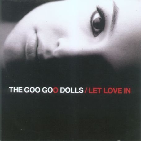 Goo Goo Dolls - Greatest Hits Volume One: The Singles - Zortam Music