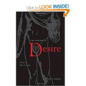 the gender of desire essays on male sexuality Download the gender of desire essays on male sexuality pdf download the gender of desire essays on male sexuality free pdf , download the gender.