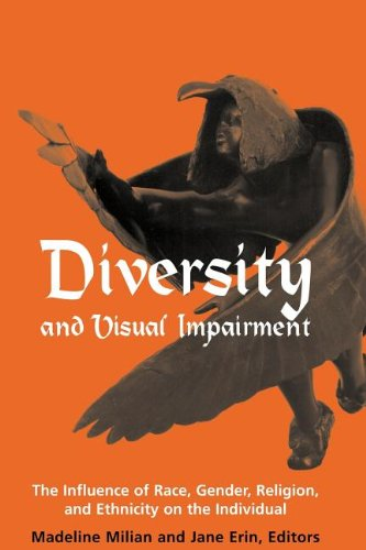 Diversity and Visual Impairment: The Influence of Race,...