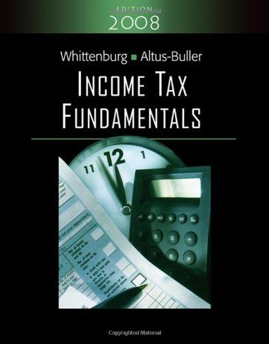 income-tax-fundamentals-and-turbo-tax-bind-in-card