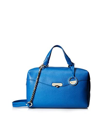 Versace Collection Women's Borsa Giorno Satchel