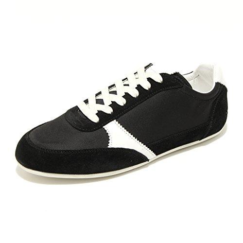 15428 sneaker DOLCE&GABBANA D&G scarpe uomo shoes men [39]