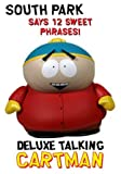 South Park Deluxe Talking Cartman
