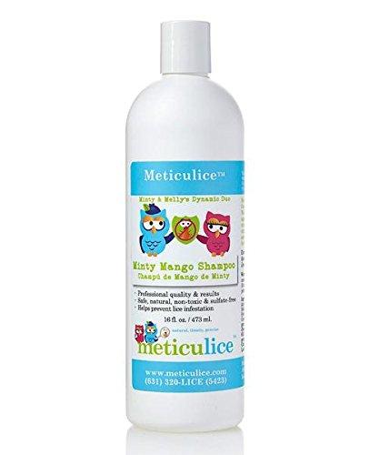 head-lice-prevention-minty-mango-shampoo-16oz-prevencion-de-piojos-de-menta-del-mango-shampoo-16-oz
