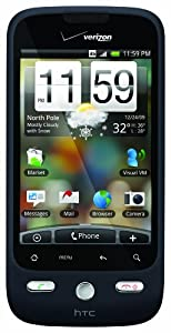 HTC DROID Eris Cell Phone Verizon