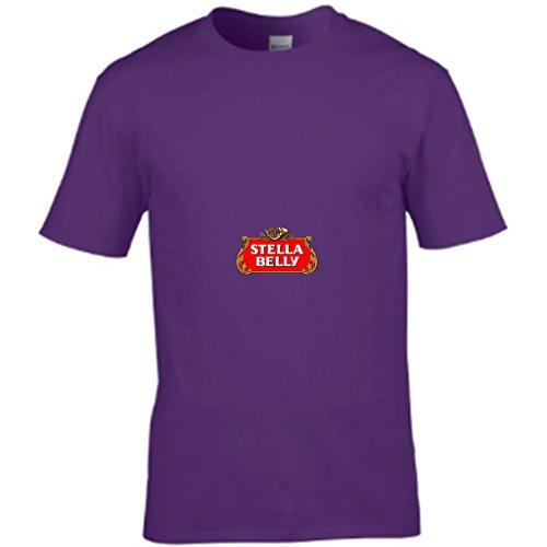 piercing-de-nombril-bijoux-belly-imprime-motif-bieres-populaires-parodie-t-shirt-pour-homme-violet-x