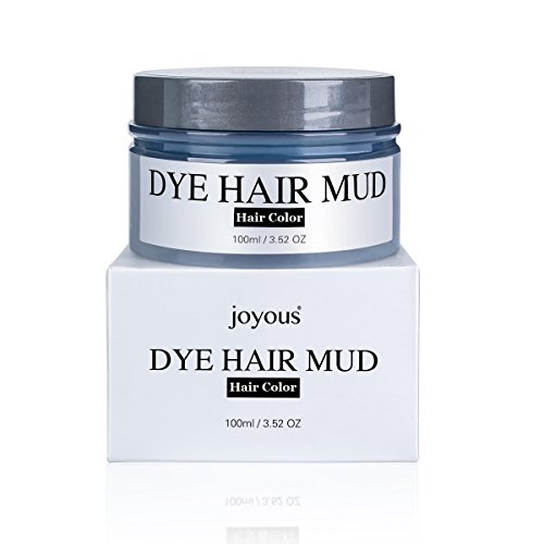 professional-temporary-dye-hair-mud-highlights-instant-hair-color-cream-touch-up-sharon-hairstyle-di
