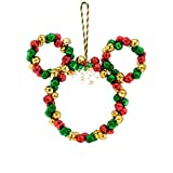 Disney Mickey Mouse Christmas Wreath