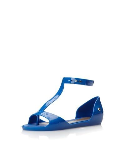 Melissa Women's Optical Sandal