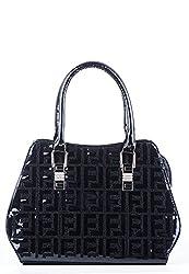 KZODIA Womens pure leather handbags