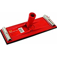 Pole Sander Replacement Head-PLASTIC REPLACEMENT HEAD