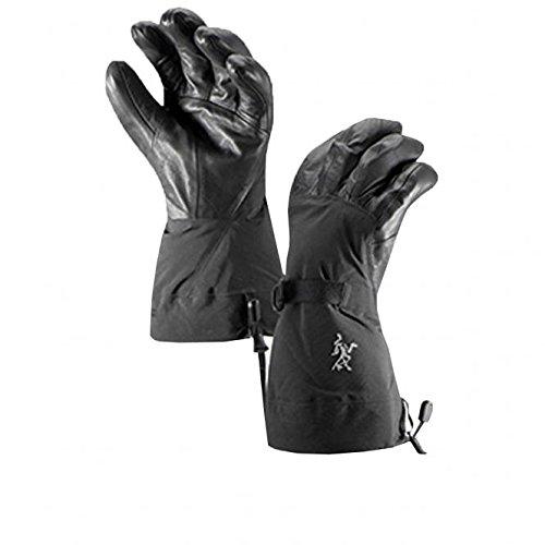 Arcteryx Alpha SV Glove - Mens<br />