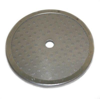 Filterdusche Rancilio für Espressomaschine - Originalersatzteil