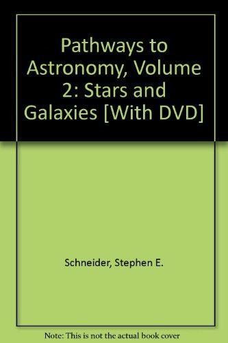 COL1 VL2 STARS GALAXIES W/Starry Nights DVD(Chapt 1-31,49-84) MP