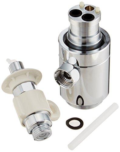パナソニック 食器洗い乾燥機用分岐栓    CB-SXH7