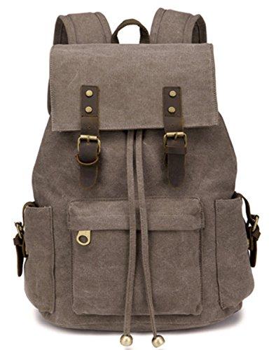 stormiay-vintage-beilaufige-segeltuch-leder-schulter-rucksack-rucksack-bookbag-satchel-bag-wandern-h