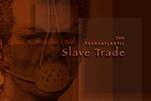 Ghana: the transatlantic slave trade