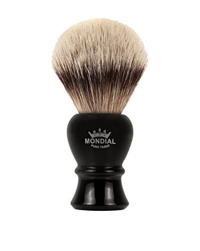 MONDIAL SHAVING Scheren Badger