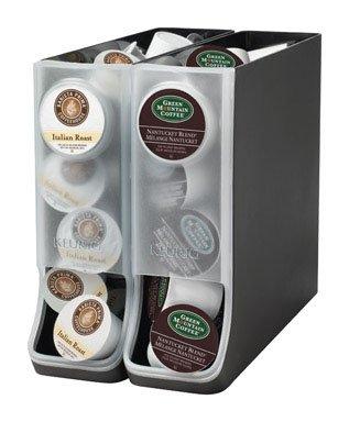 Keurig K-Cup Storage Dispenser (Keurig K Cups Container compare prices)