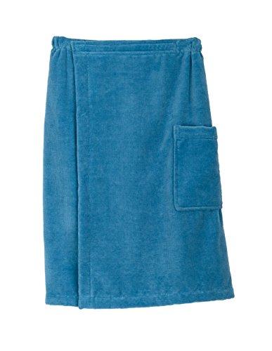 towelselections-cotton-terry-velour-bath-towel-shower-wrap-for-men-large-x-large-niagara-blue