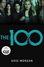 The 100 (The 100 Series)