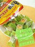 札幌グルメフーズ 夕張メロンハーフカットチョコレート80g