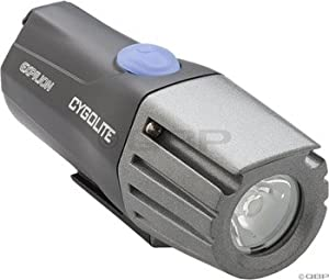 Cygolite Expilion 180 Super High Power Headlight Li-ion Usb Rechargeable - Cygolite Exp-180-li