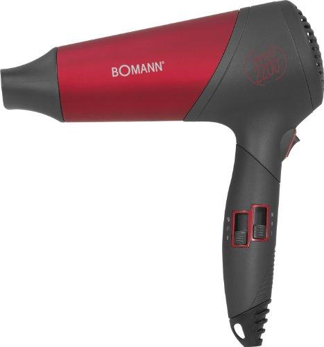 bomann-htd-899-cb