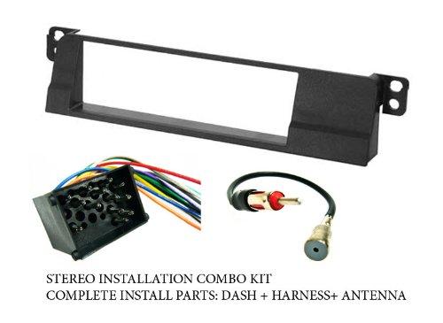 1999 bmw z3 dash lighting wiring diagram bmw 323i review - bmw 323i - bmw 323i review