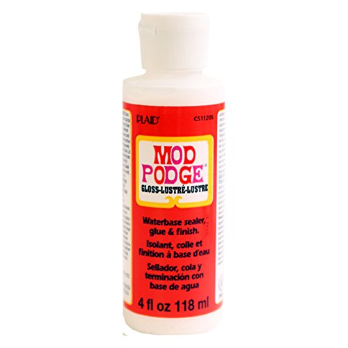 mod-podge-waterbase-sealer-glue-and-finish-4-ounce-cs11205-gloss-finish