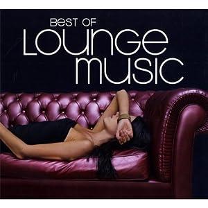 famous lounge singers