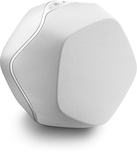 BO-PLAY-by-Bang-Olufsen-Beoplay-S3-Bluetooth-Lautsprecher-Weiss