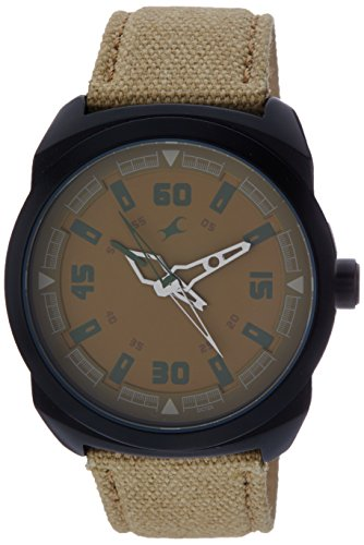 Fastrack-OTS-Explorer-Analog-Brown-Dial-Mens-Watch-9463AL06