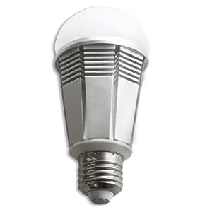 lumen led app enabled smart bulb by versifli. Black Bedroom Furniture Sets. Home Design Ideas